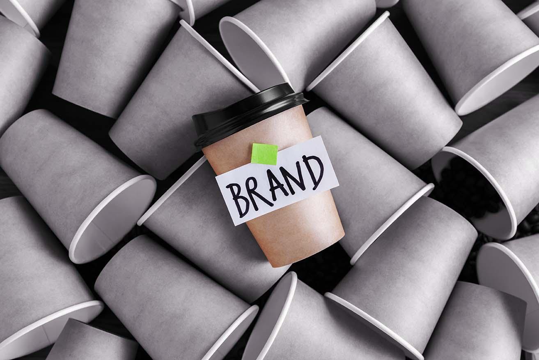 Cómo afecta a la empresa la imagen corporativa