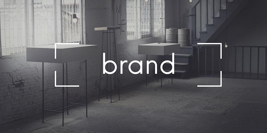 Branding para empresas industriales y mundo industrial