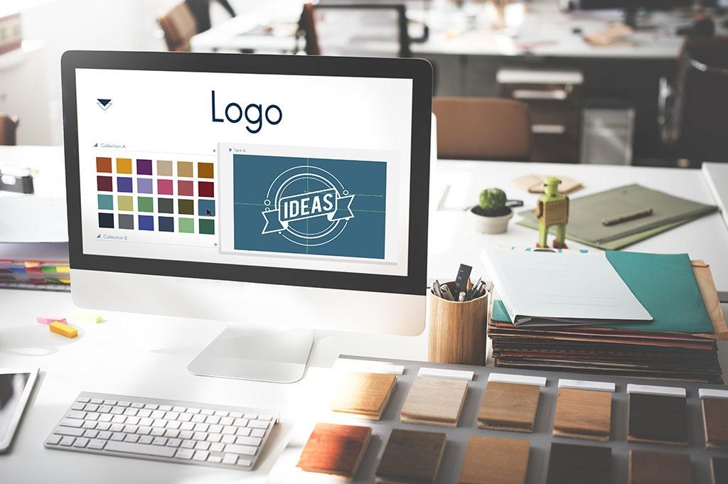 Cuánto cuesta crear un logo