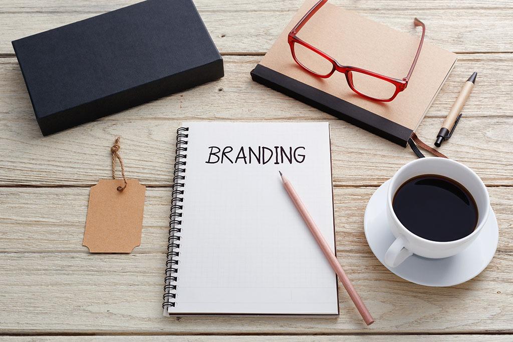 Agencias de branding para nuevas marcas