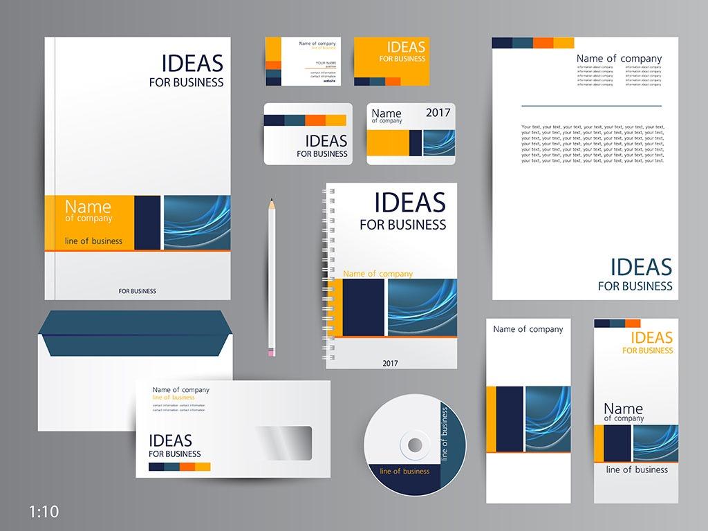 Precio del diseño de imagen corporativa