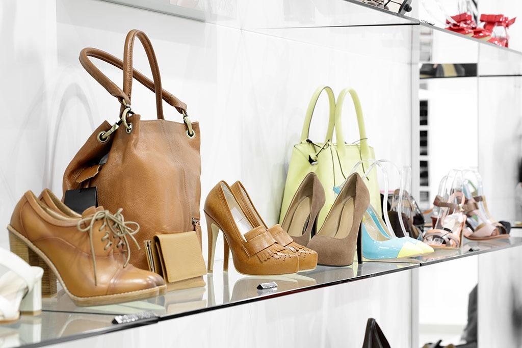 Agencia experta en gestión en marcas de lujo en A Coruña