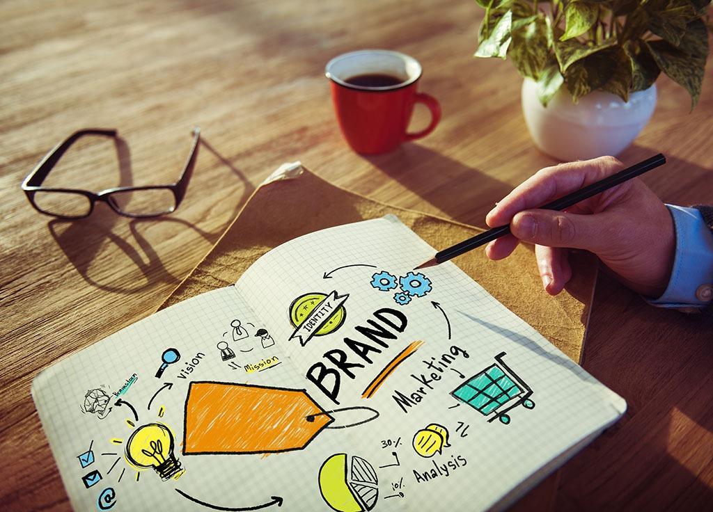 Empresa especializada en crear estrategias de imagen de marca en Galicia