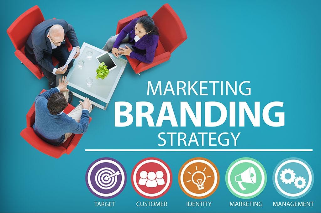 Agencia de publicidad en A Coruña especialista en comunicación de marca