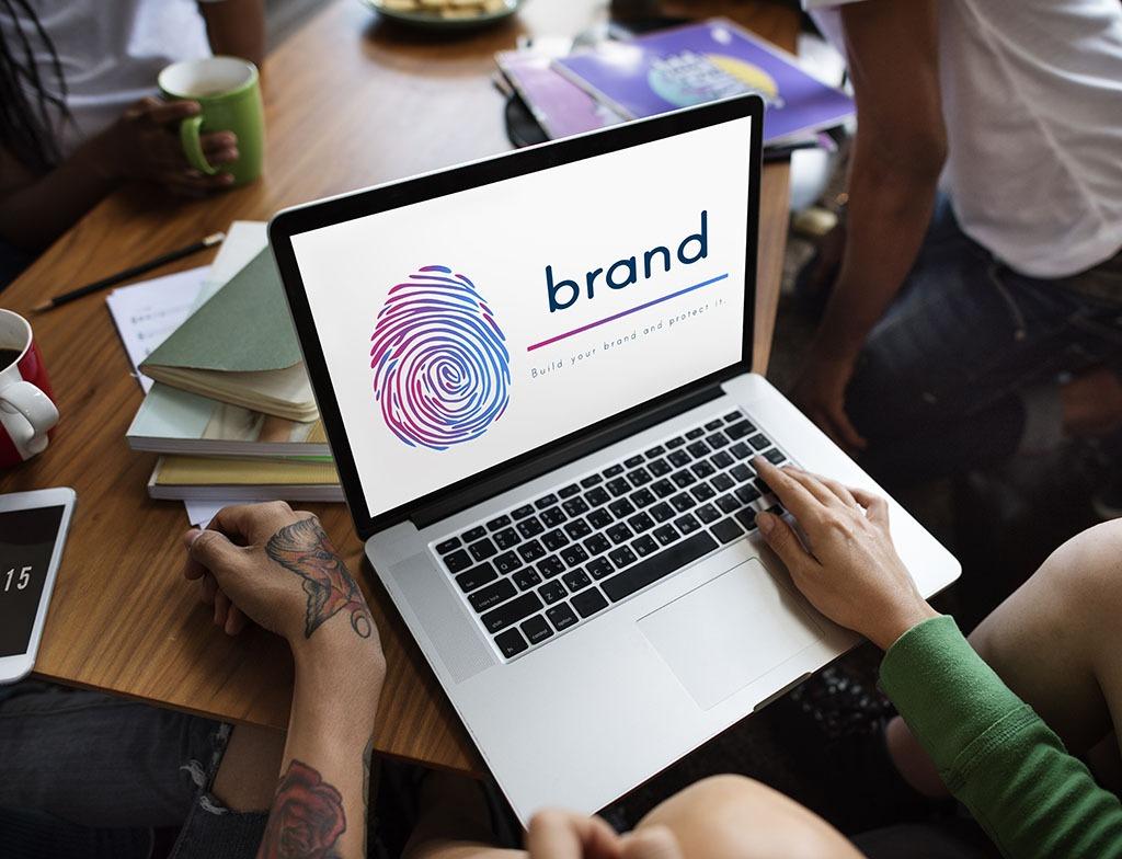 Cómo definir la identidad corporativa de una empresa 2