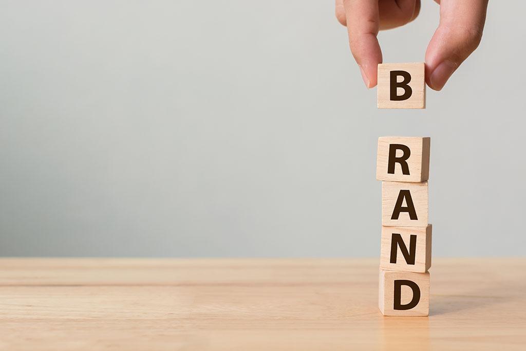 Qué influye en nuestro precio del branding corporativo