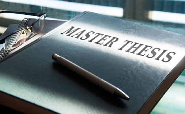 Maquetación de tesis doctoral al mejor precio