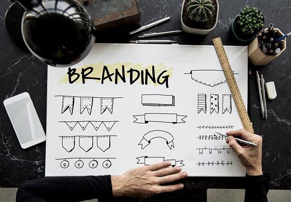 Cómo crear una estrategia de marca