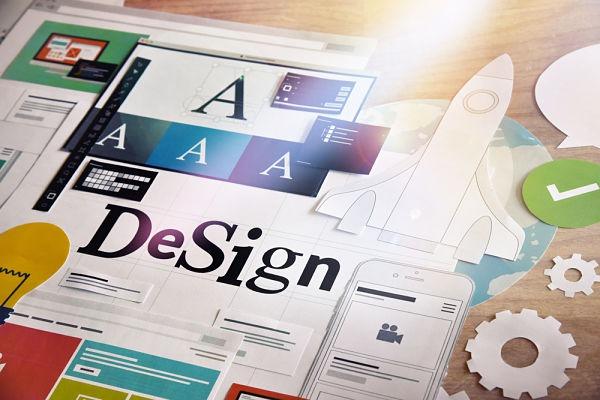 Diseño gráfico para empresas al mejor precio